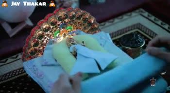 🙏 ભક્તિ & ધર્મ - JAY THAKAR JAY THAKAR - ShareChat