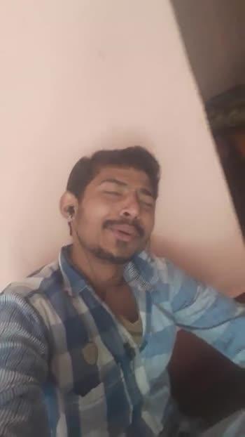 💰 ವೀಡಿಯೊ ಮಾಡಿ ₹200 ಗೆಲ್ಲಿ - ShareChat