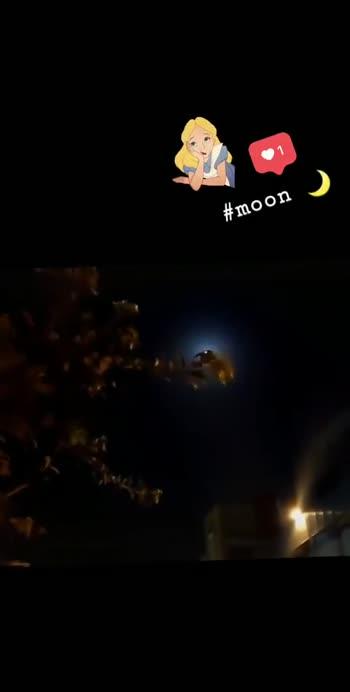 🙏🌺 उधम सिंह पुण्यतिथि - ShareChat