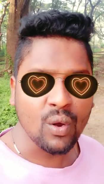 🤳ಮನೆ ಮಾರಾಟಕ್ಕಿದೆ ಚಾಲೆಂಜ್ - ShareChat