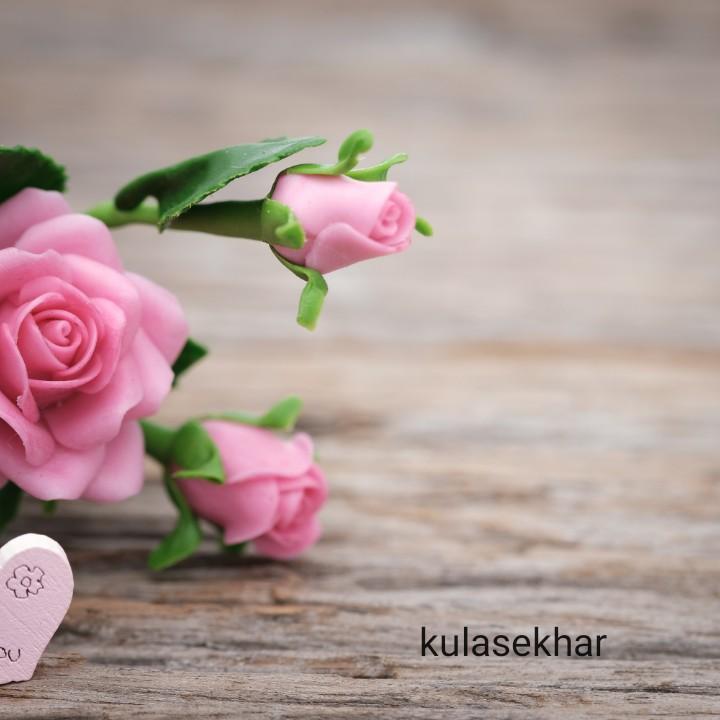 🙏శుభాకాంక్షలు - kulasekhar - ShareChat