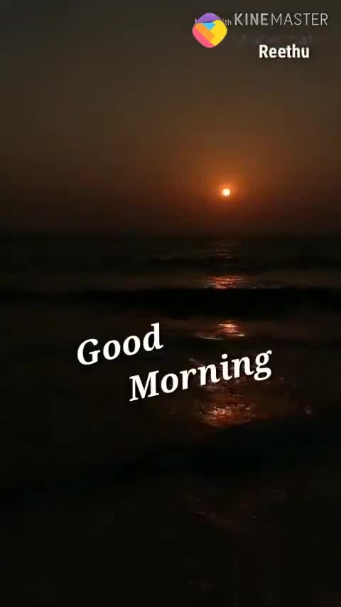 🌅 ਗੁੱਡ ਮੋਰਨਿੰਗ - पोस्ट करने वाले : @ reethusweetie POSNA & OMASTER Share @ hat Good Morning @ rajeeeb ShareChat Reethu Sweetie reethusweetie One beautiful heart is batter than thousand beauti . . . Follow - ShareChat