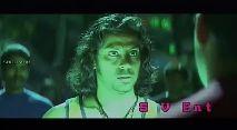 mass maharaja ravi teja - S V Entertainments SHALIMAR SHALIMAR 日 107 国m - ShareChat