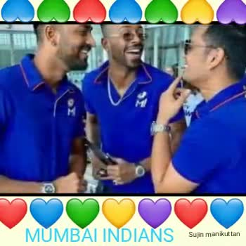 IPL മീംസ് - Du MUMBAI INDIANS ലെ യൂമെ നക്കിദേ ഈ 9 മുതാണ ൾ കരിക് വാള HARDIK P NDYA MUMBALINDIANS Sujin manikuttan - ShareChat