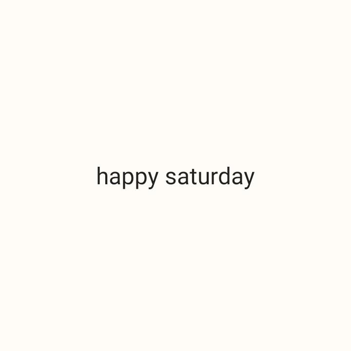 😦Miss यू........❤️ - happy saturday - ShareChat
