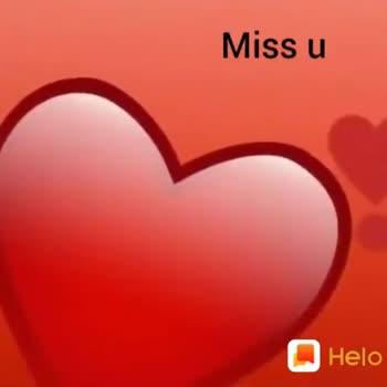 📿  ਇਬਾਦੱਤ - Miss u - ShareChat