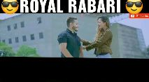 rabari - ROYAL RABARI Subscribe ROYAL RABARI Subscribe - ShareChat