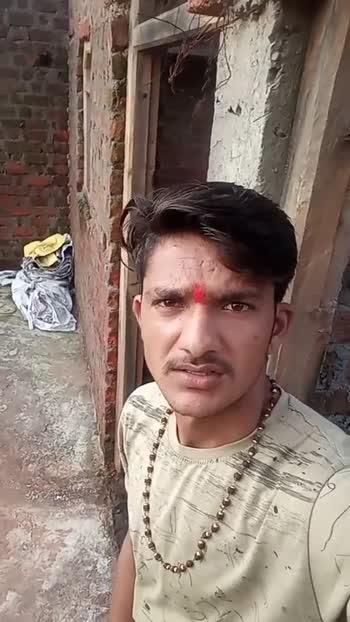 📱 Mobile Ghumao, Duniya Dikhao - ShareChat
