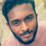 Francis_Kevin17 - Author on ShareChat: Funny, Romantic, Videos, Shayaris, Quotes