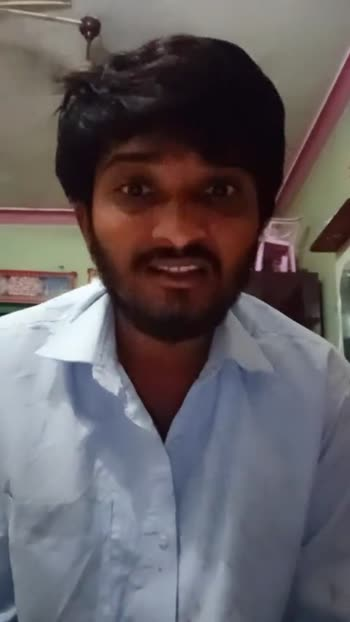 comedy  video - ShareChat