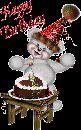 happy birthday ਸ਼ਿਲਪਾ ਸ਼ਿੰਦੇ - Happy Birthday - ShareChat