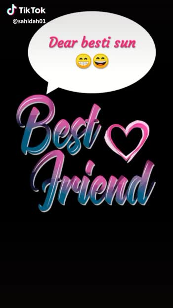 only for love - @ sahidah01 ki tujhe meri jei . dost milice love u my swty S Best ♡ Friend @ sahidahoi - ShareChat