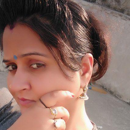 sonya Gujjar Ziddi Sherni  - Author on ShareChat: Funny, Romantic, Videos, Shayaris, Quotes