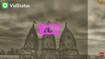 🎶 જગન્નાથજી ના ગીતો - Vidstatus ALMOST 3 LAKI PUBLIC NOW India ' s Popular Video Status GET IT ON Google Play - ShareChat