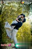 gowdru - 1 853715 Sharechat Darling Posted on ShareChatt Darling - ShareChat