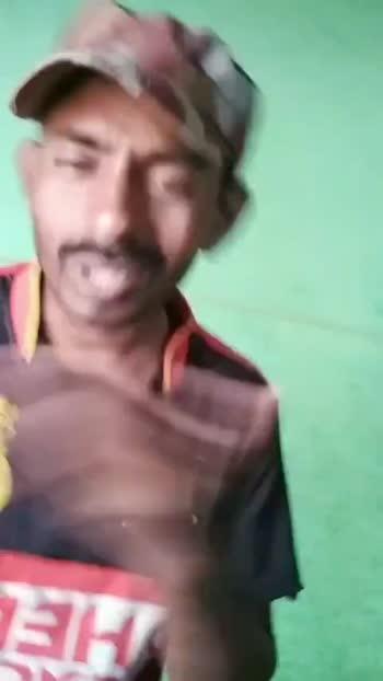 ಶಂಕರನಾಗ್ ಹುಟ್ಟು ಹಬ್ಬ - ShareChat