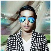 samsuddin - Author on ShareChat: Funny, Romantic, Videos, Shayaris, Quotes