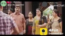 ಸ್ನೇಹ🤝 - ಪೋಸ್ಟ್ ಮಾಡಿದವರು ; @ sunilkumar2460 Posted On : Sharechat NAND EDI 4Fun Download App ಪೋಸ್ಟ್ ಮಾಡಿದವರು ; @ sunilkumar2460 Posted On : ShareChat NAND EDITZZ 4Fun Download App - ShareChat