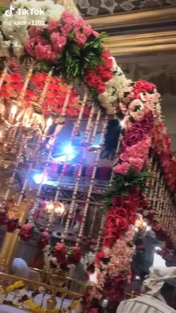 # dharmik video - ShareChat
