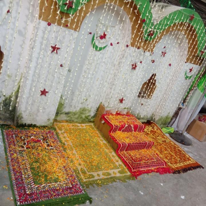 কাওয়ালি - ShareChat