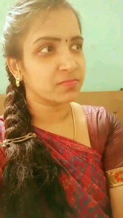 😂 என் கலக்கல் காமெடி - ShareChat