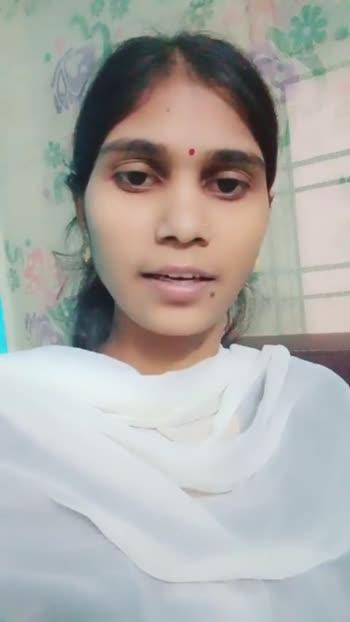 👏🏽 మద్యపాన నిషేధం - ShareChat