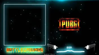real pubg - ShareChat