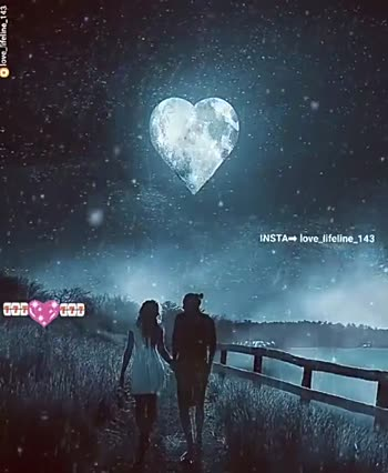 Shikha anand - love _ lifeline _ 143 INSTA - love _ lifeline _ 143 dos os love _ lifeline _ 143 INSTA - love lifeline _ 143 tot 1000 - ShareChat