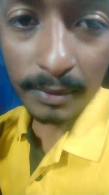 🙏 ವಲ್ಲಭಭಾಯಿ ಪಟೇಲ್ ಸ್ಮರಣೆ - ShareChat