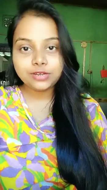 ঠাণ্ডা দিনত ছালৰ যতন - ShareChat