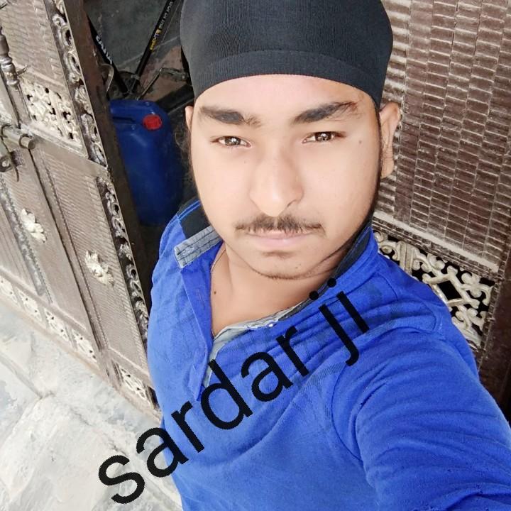 🎂 हैप्पी बर्थडे मिथुन चक्रवर्ती - sardar ji - ShareChat