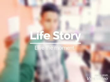 😎yarryian di army by virsat sandhu - Made With VivaVideo Presented By VivaVideo Made With VivaVideo - ShareChat
