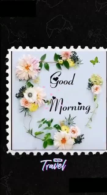 🌞 Good Morning🌞 - ShareChat