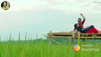 👁️பிக் பாஸ் 3 - ShareChat