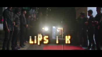 💄 Lipstick தினம் - MUSIC ON - ShareChat