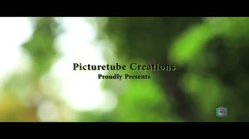 🎞️ குறும் படம் - HUURE TIL PICTURETUBE CREATIONS ROUDLY PRESENTS தரவேர் CAUVERY WRITTENG DIRECTED BY ABEL ASHWIN PICTURE TUBE CINEMATOGRAPHY | 23 ) TIPPU SOUND MIXING EDITOR SIVA R DOSS - ShareChat