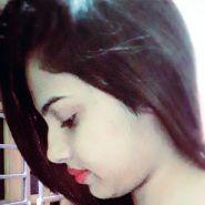 nilasha roy - Author on ShareChat: Funny, Romantic, Videos, Shayaris, Quotes