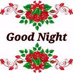😴शुभ रात्री - @ _ kunal Good Night 9 . 29 @ _ kurnal - ShareChat