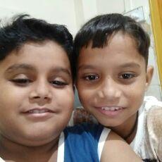 shubham kumar - Author on ShareChat: Funny, Romantic, Videos, Shayaris, Quotes