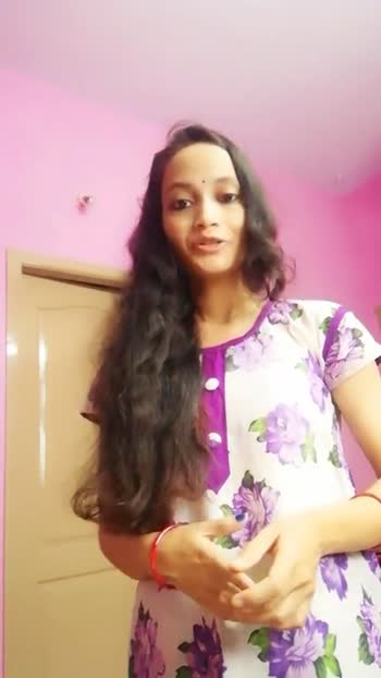 🎂 ಸುನಿಲ್ ಗವಾಸ್ಕರ್ ಹುಟ್ಟುಹಬ್ಬ - ShareChat