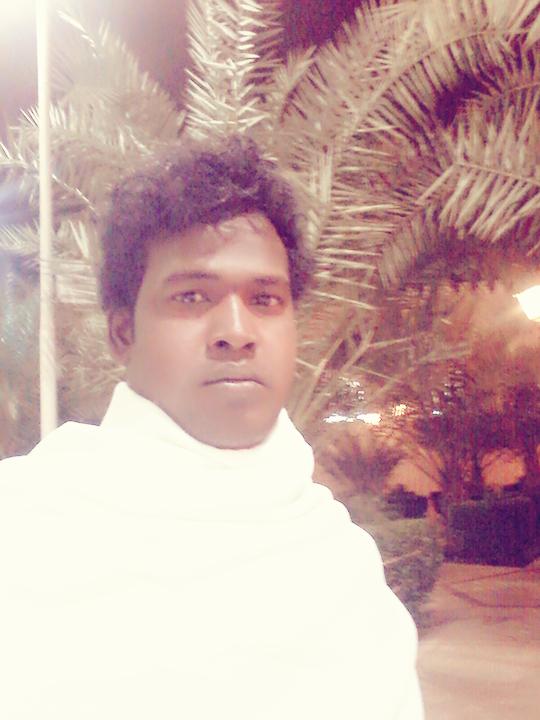 🙌🏾 শুভকামনা - ShareChat