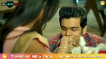 smarty boy's - THE SILENT LOVE F Download Hillo App , Get More Status Videos Hillo Download Free Whatsapp Status Videos a hillo 0 ITON Google Play - ShareChat