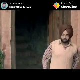 cheat manider butter  da nw song - ਪੋਸਟ ਕਰਨ ਵਾਲੇ : @ Bajdeep24414822 Posted On : ShareChat ਪੋਸਟ ਕਰਨ ਵਾਲੇ : @ kj _ deep24414822 Posted On : ShareChat - ShareChat