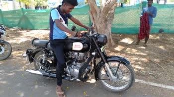 bike rider duke - ShareChat