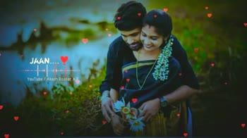 💓 પ્રેમ વિડિઓ - JAAN . . . You Tube / Akash Raskar A . R . JAAN . . . . YouTube / Akash Raskar A . R . - ShareChat