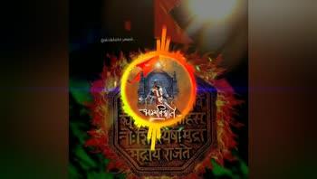 📹Video स्टेट्स - @ shivbhakt , umesh भाव - चात N1 द्रज @ shivbhakt umesh - भाव - चात SEX द्रय Avee Player 364578858 - ShareChat
