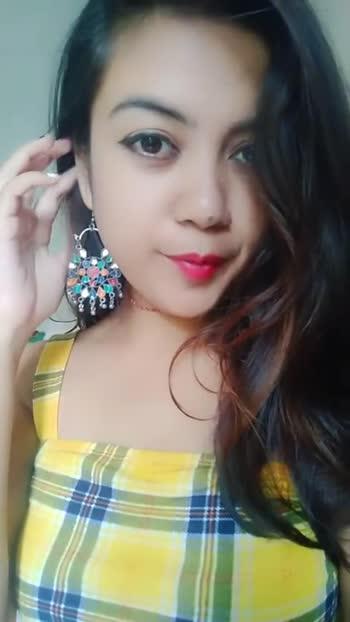❤️ মোৰ প্ৰেম কাহিনী ❤️ - ShareChat