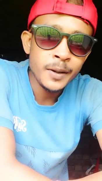 রানাঘাটের রানু দি 🎤 - ShareChat