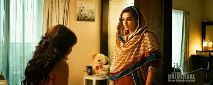 naku true love kavali - ShareChat
