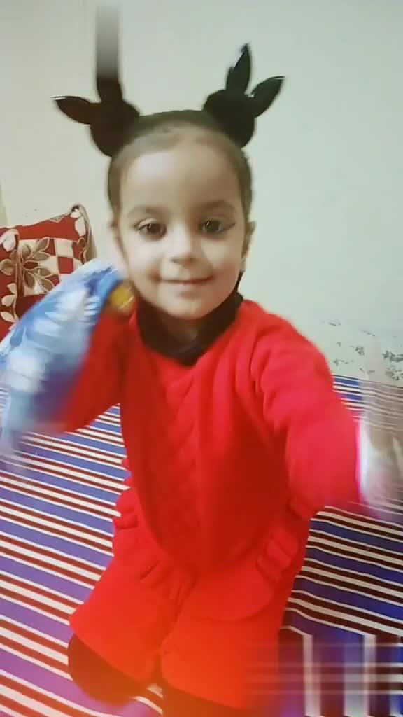 🎥WhatsApp वीडियो - : @ preetkaur50503 @ preetkaur50503 - ShareChat